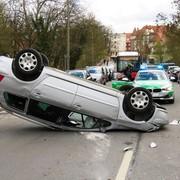 Nowy Android będzie wykrywać wypadki samochodowe