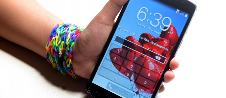 Nowy wirus na Androida zmienia PIN w telefonie i blokuje dostęp do danych