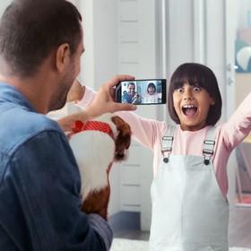 Po co w smartfonie podwójny aparat fotograficzny?