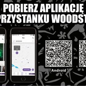 Pobierz aplikację Przystanek Woodstock 2017