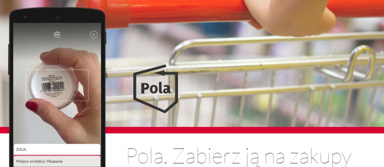 Pola pokaże prawdziwie polskie lokale