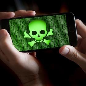 Polskie banki ostrzegają przez malware udającym ich aplikacje