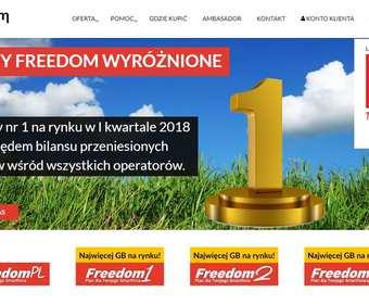 Teraz Polska dla Premium Mobile