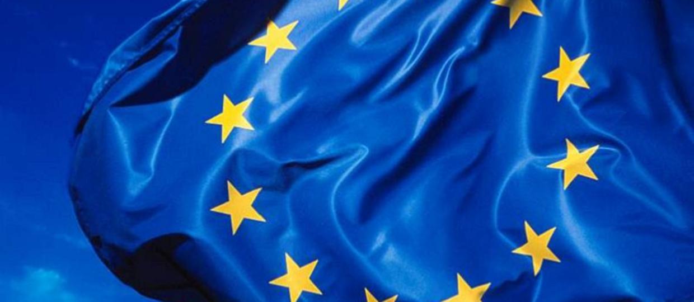 Roaming w UE od 15 czerwca 2017 - ceny i stawki u operatorów