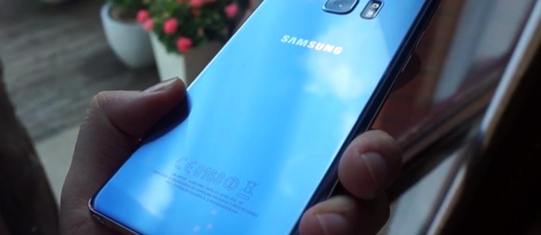 Samsung będzie sprzedawać używane smartfony