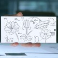 Samsung Galaxy Note10 Note10+