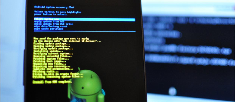 Samsung pozwany za brak aktualizacji Androida