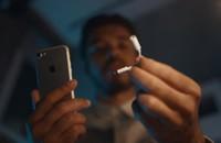 Samsung zaorał iPhone'y bezlitosną reklamą