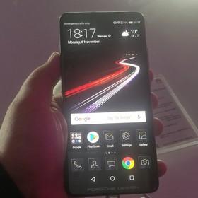 Smartfon Huawei za 5 699 zł już do kupienia w Polsce