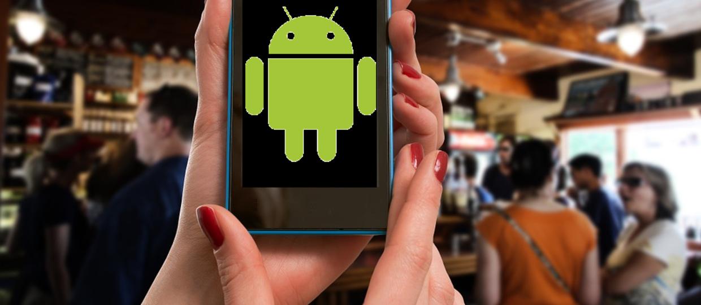 Smartfony Nokii wracają na rynek