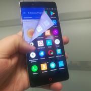 Smartfony Nubia oficjalnie w Polsce