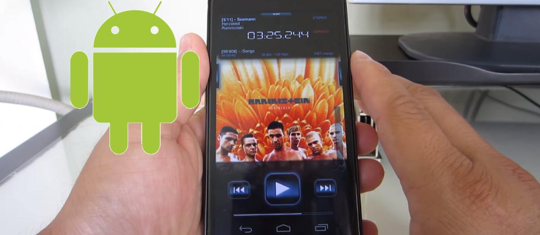 Smartfony z Androidem będą zakazane?