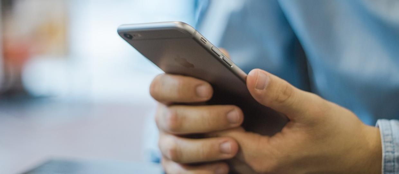 SMS-owi oszuści podszywają się pod Orange