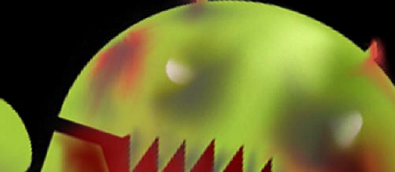 Sprawdź, czy złapałeś najgroźniejszego wirusa na Androida