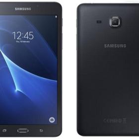 Samsung Galaxy Tab A7 - Światowa premiera w... Polsce