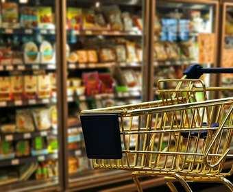 W które niedziele można robić zakupy?