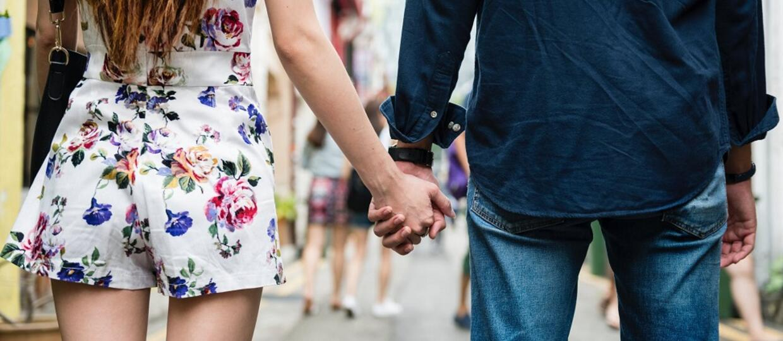 najlepsze azjatyckie serwisy randkowe w Australii