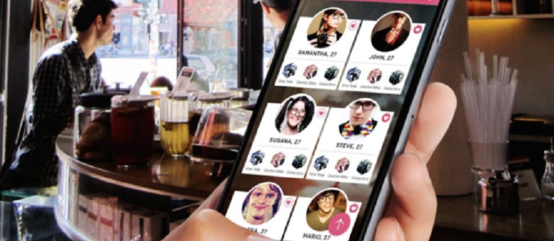 Tinder wypłaci odszkodowania za zawyżanie opłat dla użytkowników po trzydziestce