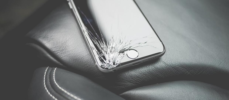 Ujawniono spis usterek, które Apple naprawi (lub nie) na gwarancji
