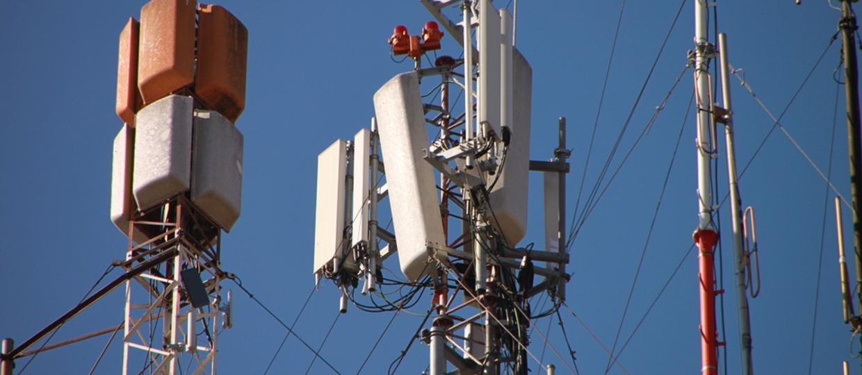 W której sieci GSM najłatwiej Cię podsłuchać?