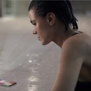 Wpadka Apple - flagowa funkcja iPhone'a X nie zadziałała na żywo