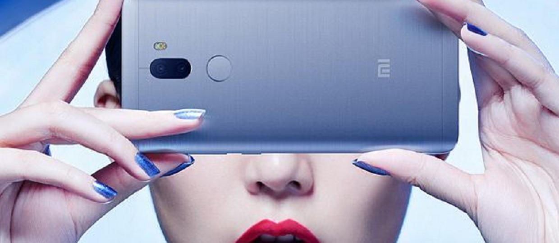 Xiaomi Mi 5s i Mi 5s Plus z szybszym procesorem