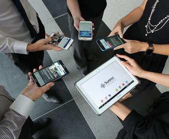 Zabezpieczenia Wi-Fi złamane, nikt nie może czuć się bezpieczny