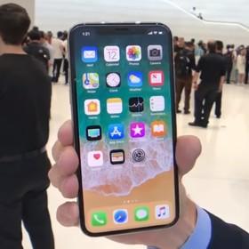 Znamy ceny iPhone'a X u polskich operatorów