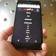 myPhone Luna II - polski superksiężyc [TEST]