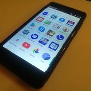 myPhone Prime 2 - urok czarnego metalu [TEST]