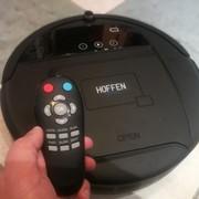 Robot sprzątający Hoffen z Biedronki – warto kupić? [TEST]