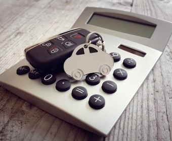 Porównywarka cen ubezpieczenia samochodu