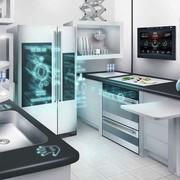 TOP 10 łatwych do zhackowania inteligentnych domowych urządzeń