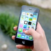 TOP 10 ukrytych i przydatnych gestów w iPhonie