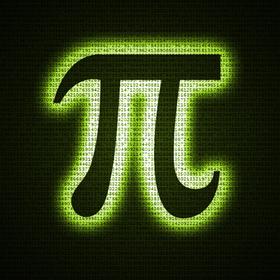 TOP 14 ciekawostek o liczbie π