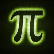 TOP 14 ciekawostek o liczbie π z okazji Dnia Liczby Pi