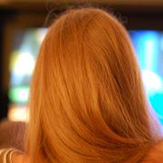 5 legalnych sposobów na płatną telewizję bez abonamentu RTV