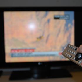 Abolicja na abonament RTV nie dla wszystkich
