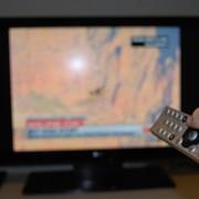 Abonament RTV będzie można częściowo umorzyć?