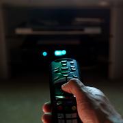 Abonament RTV zostanie ukryty w jednolitym podatku?