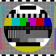 ABW sprawdza, czy był zamach na media narodowe