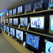 Domniemanie wystarczy, żeby pobrać abonament RTV?