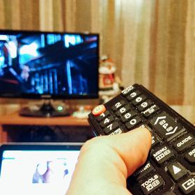 Ile tak naprawdę wyniesie nowy abonament RTV?