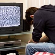 Kablówki mają donosić na klientów w sprawie abonamentu RTV