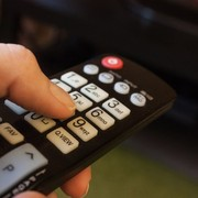 Kiedy zacznie obowiązywać nowy abonament RTV?