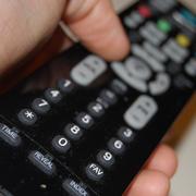 Klienci uciekają przed abonamentem RTV z płatnych telewizji