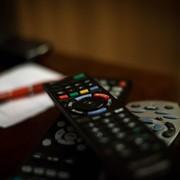 Nawet 1500 zł abonamentu RTV dla klientów płatnych telewizji