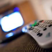 Nowy abonament TV napędzi klientów piratom