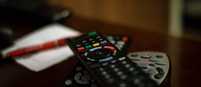Opłata audiowizualna - zapłacą, mimo że nie muszą?