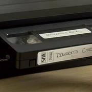 Ostatni producent uśmierca VHS
